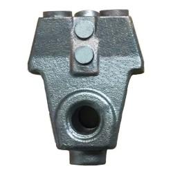 Wechselstollen XWS65: 96x73x47 (~BA65)
