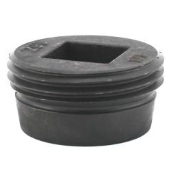 Bohrrohrschraube XBV75/38/28: 4kt 28 mm (620-1300)